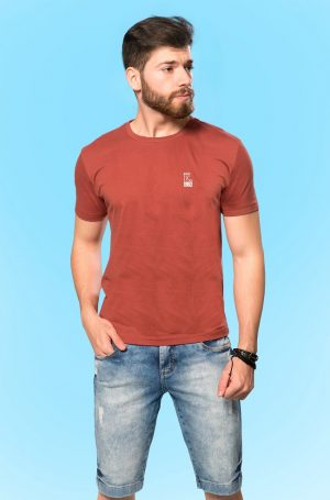 JeansEmporio-Colecao-Alto-Verão-2019-Feminina-e-Masculina-Camiseta-Masculina-Novembroil2019 (12)