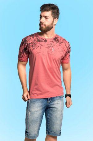 JeansEmporio-Colecao-Alto-Verão-2019-Feminina-e-Masculina-Camiseta-Masculina-Novembroil2019 (15)