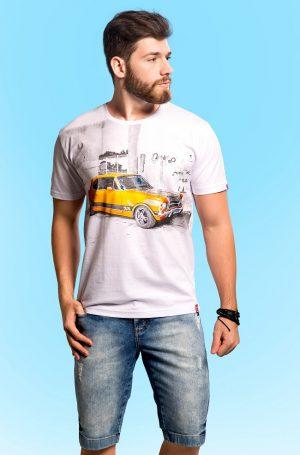 JeansEmporio-Colecao-Alto-Verão-2019-Feminina-e-Masculina-Camiseta-Masculina-Novembroil2019 (17)