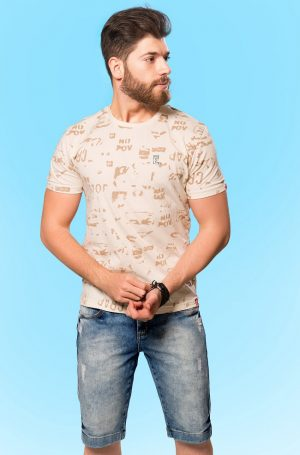 JeansEmporio-Colecao-Alto-Verão-2019-Feminina-e-Masculina-Camiseta-Masculina-Novembroil2019 (3)