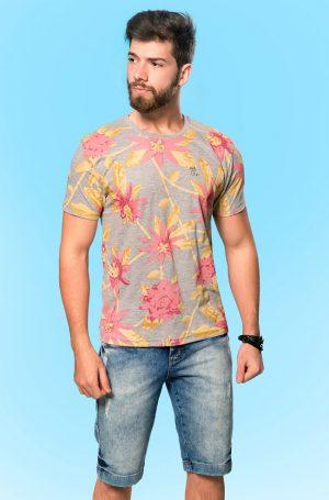 JeansEmporio-Colecao-Alto-Verão-2019-Feminina-e-Masculina-Camiseta-Masculina-Novembroil2019 (5)