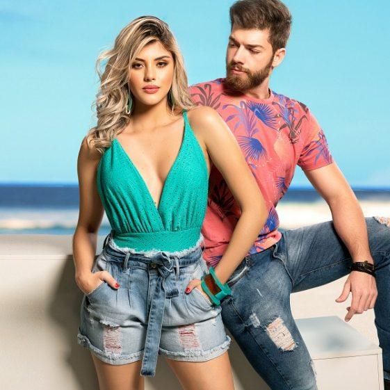 JeansEmporio-Colecao-Alto-Verão-2019-Feminina-e-Masculina-Ensaio-Novembro2019 (22)